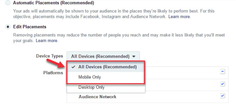 Choose Mobile