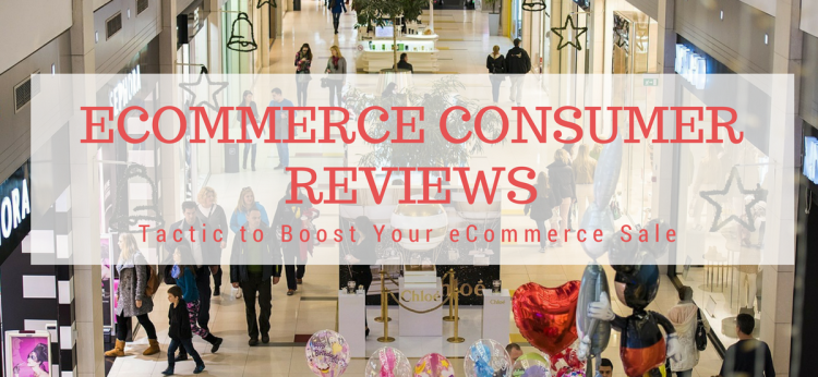 eCommerce Consumer Reviews (1)