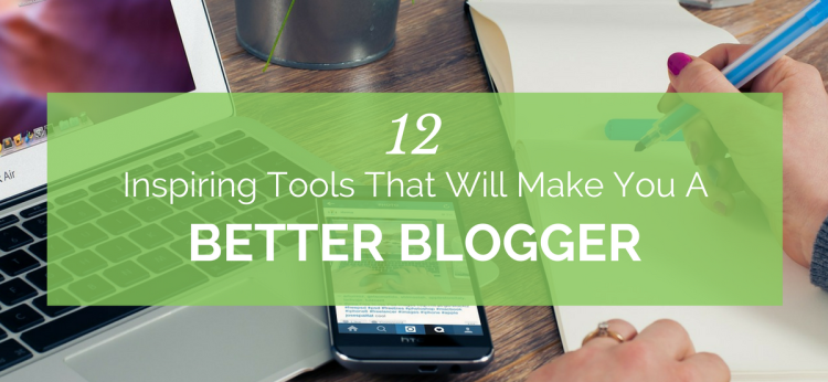 tools better blogger