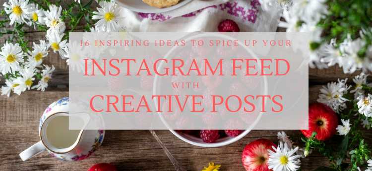 Creative Instagram post ideas (1)