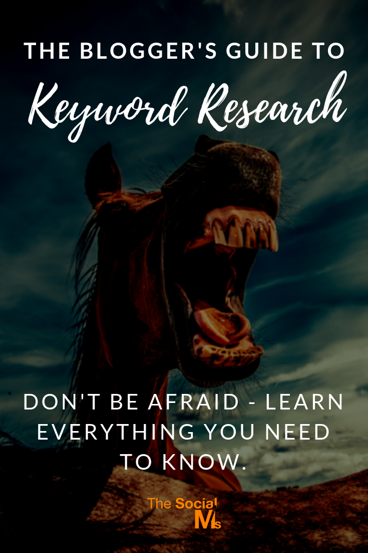 Keyword research is one of the basic content writing steps, it is the foundation of good content creation and SEO success: Here is how to perform keyword research right! #seo #keywordresearch #bloggingips #googlesearch
