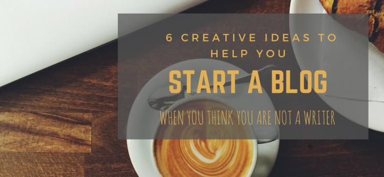 start a blog (1)