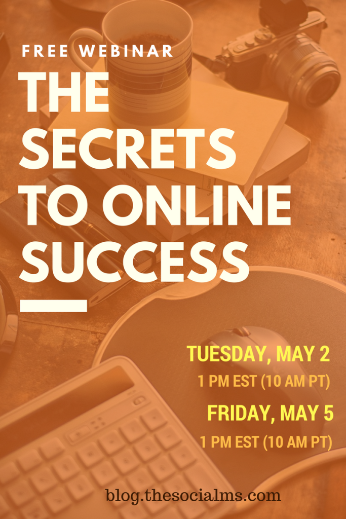 webinar online success (1)