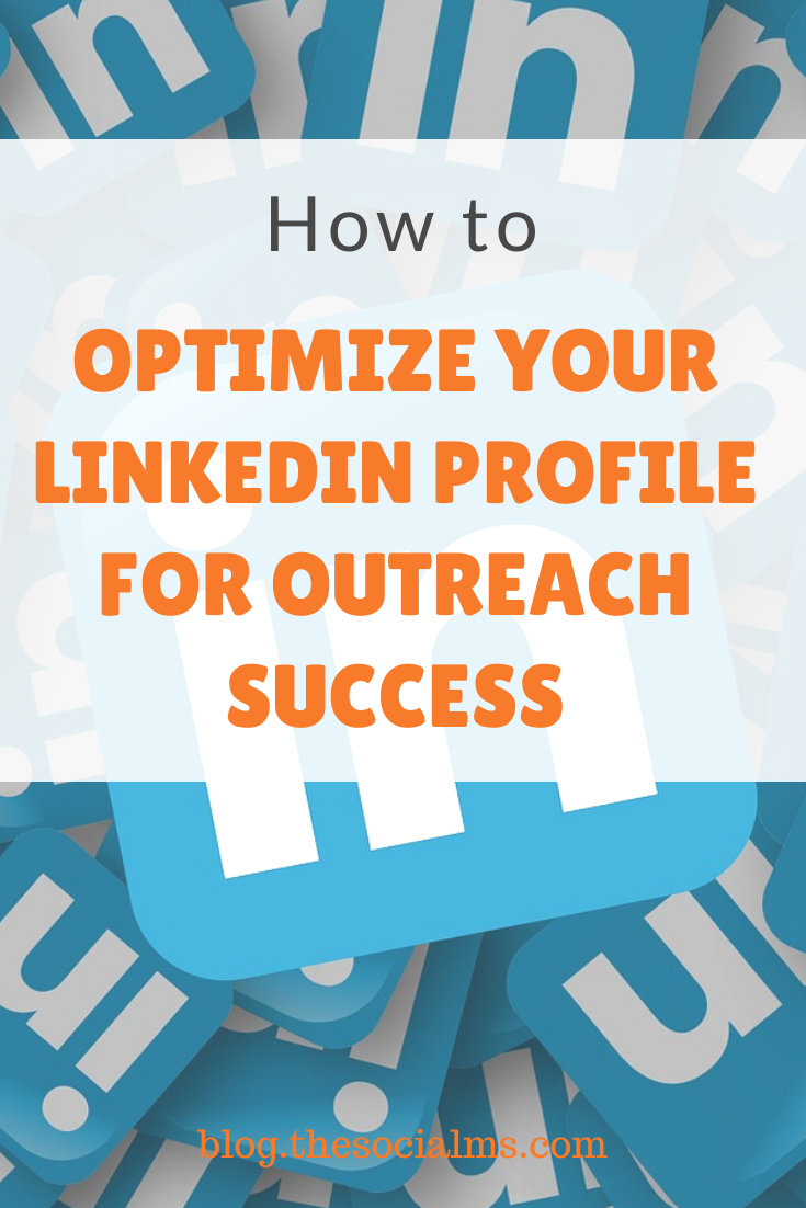 Here is your guide on how to make LinkedIn work for you. Follow the recommendations and you will definitely get the desired result. #linkedin #socialmediamarketing #linkedintips #socialmediatips