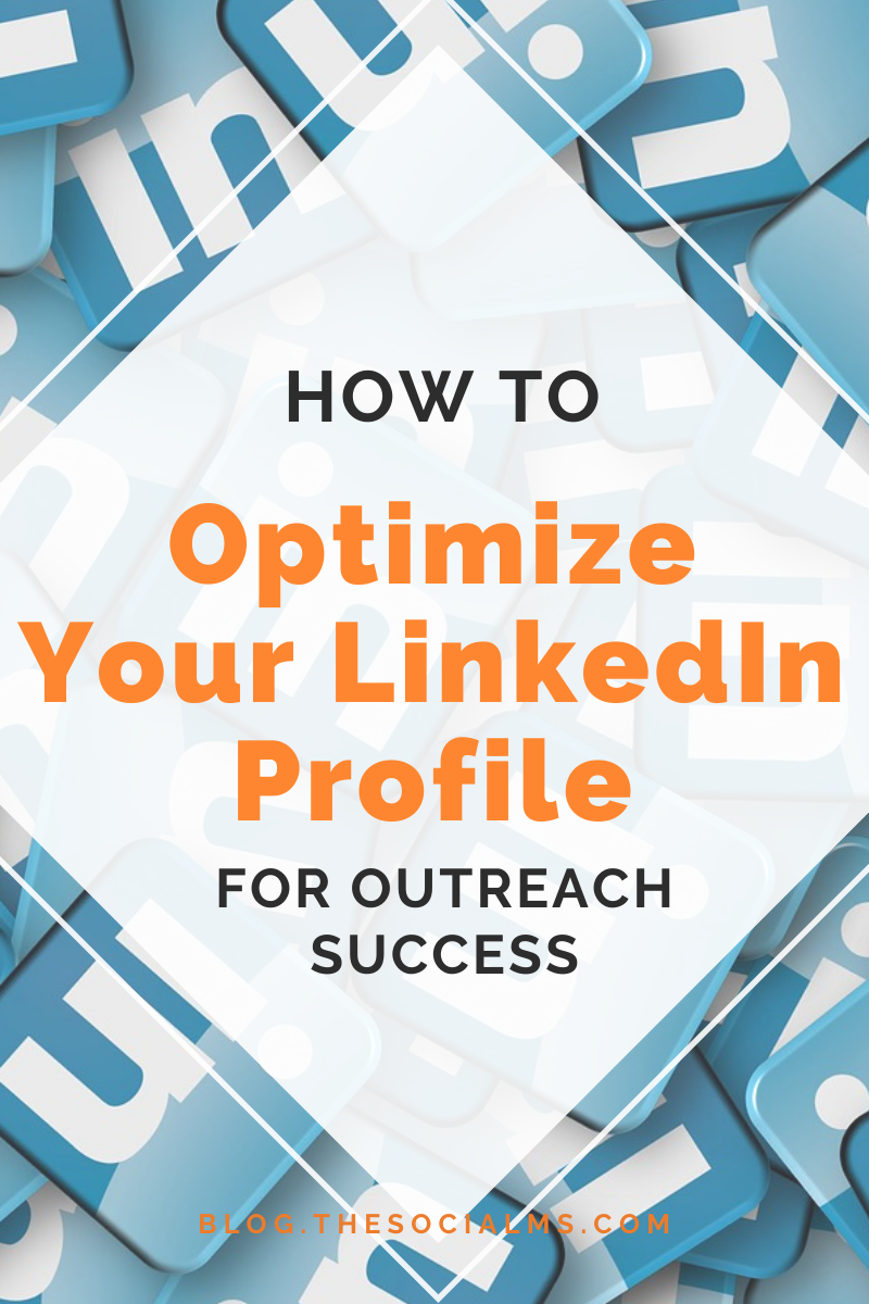 Here is your guide on how to make LinkedIn work for you. Follow the recommendations and you will definitely get the desired result. #linkedin #socialmedia #linkedntips #socialmediatips