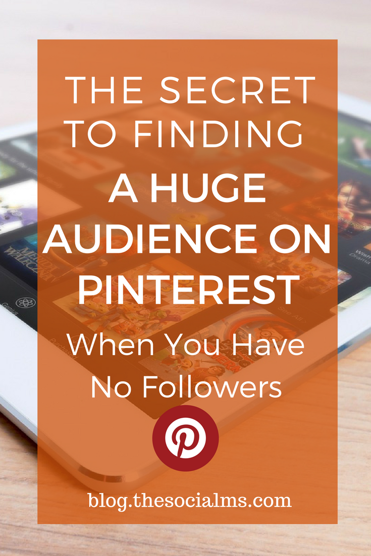 Pinterest group boards give you the opportunity to get your pins in front of a larger audience -even if you don't have many followers. - Why you should join pinterest group boards, benefits of pinterest group boards, the secret of group boards on pinterest, pinterest marketing tips, grow followers on pinterest