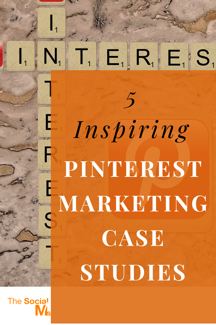 There are some basics for Pinterest marketing that you should absolutely get right to get on the track to success. Pinterest success is all out there for you to grab! #pinterest #pinterestexamples #pinterestmarketing #pinteresttips #socialmedia #socialmediatips #socialmediamarketing