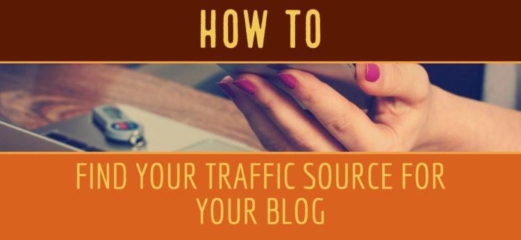 Traffic Source