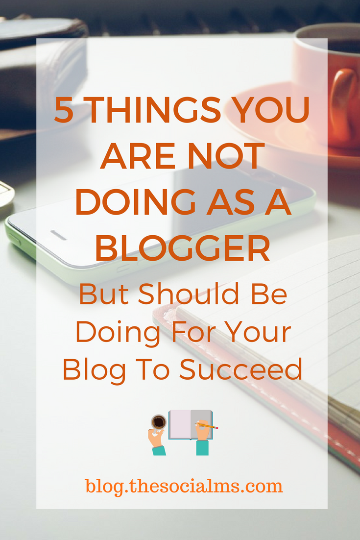 Striving for blogging success can sometimes be lonely - but it does not have to be. Find and join like-minded people and get to blogging success much faster - what you need to do for blogging success, how can a new blogger connect to like-minded people, blogging groups, blogger network