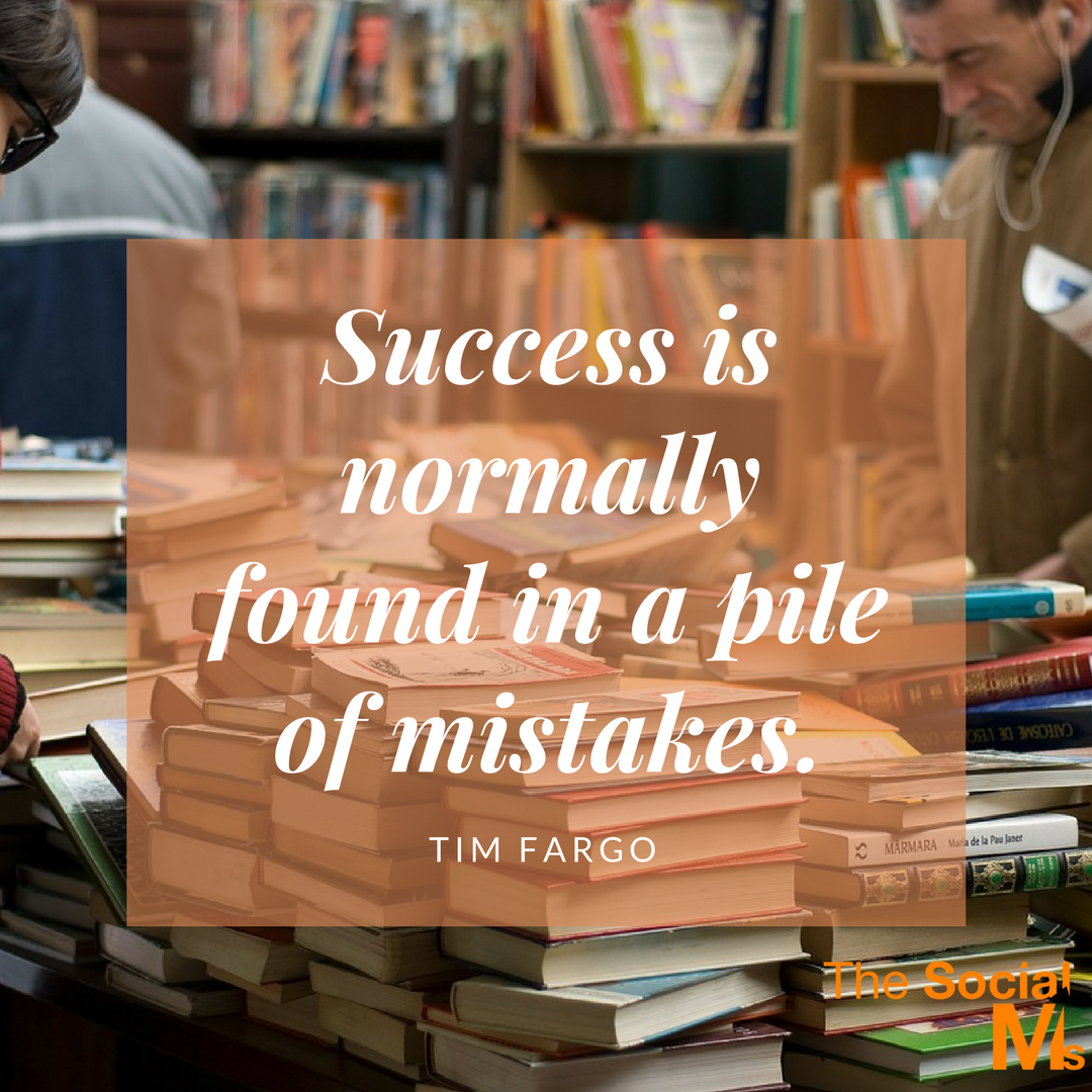 quote tim fargo