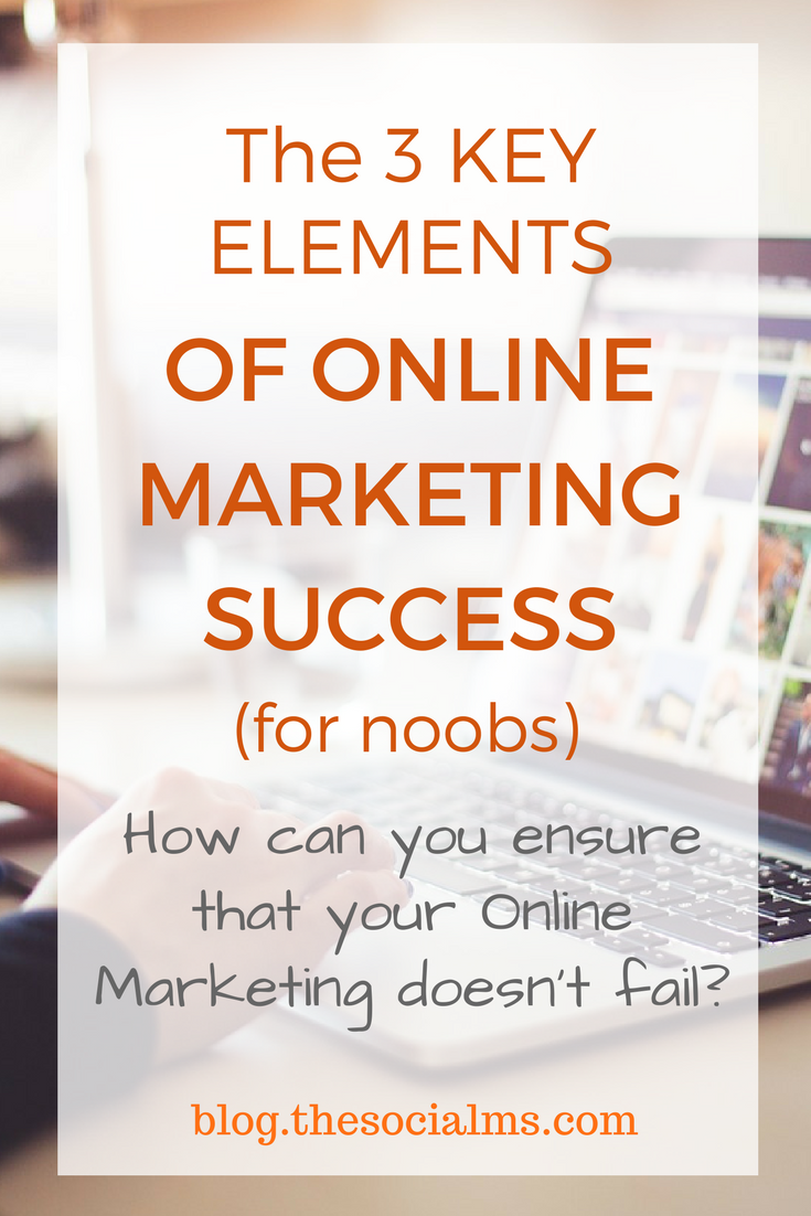 Online Marketing Success, Online Business Success, Business Success, Blogging, #OnlineMarketing #OnlineBusiness #Blogging