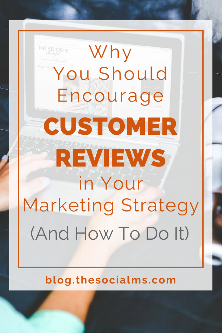 This article will walk you through exactly how customer reviews play a role in the selection process and how you can use this data to create a more personalized, effective marketing strategy. customer feedback, testimonials, blogging tips, sales funnel, sales process