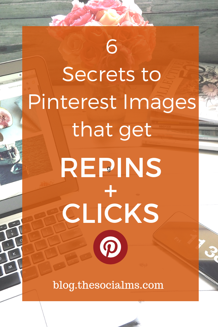 6 characteristics of Pinterest images – that are far more important than beautiful design! give your pin a chance of producing traffic for your website. what is does a successful pin design need? Can you create great pin images? #pinteresttips #pinterestimages #pinterestmarketing