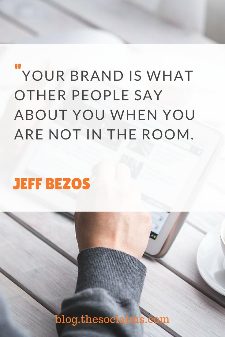 Quote Jeff Bezos