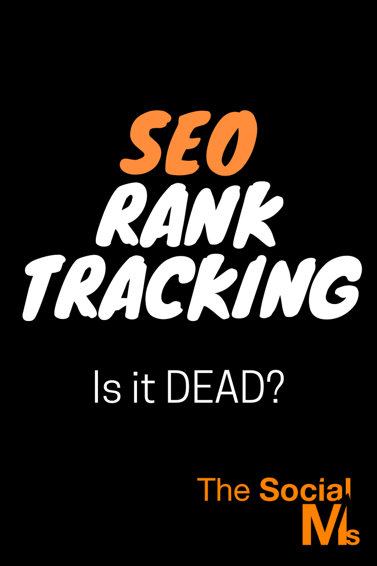 SEO rank tracking or tracking organic positions of keyword you optimize your website for has changed. Here is what you need to know about new rank tracking. search engine optimization, SEO tips, SEO for bloggers #SEO #bloggingtips #searchengineoptimization #blogtraffic
