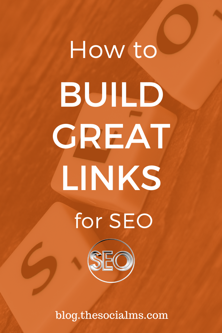 Why linkbuilding is a networking activity, The general idea of how every linkbuilding tactic works and 2 specific tactics that you can use to build high-quality links to your site fast to improve your SEO #seo #linkbuilding #seotips #blogseo  #blogging101 #bloggingforbeginners #startablog #bloggingtips searchtraffic #blogtraffic