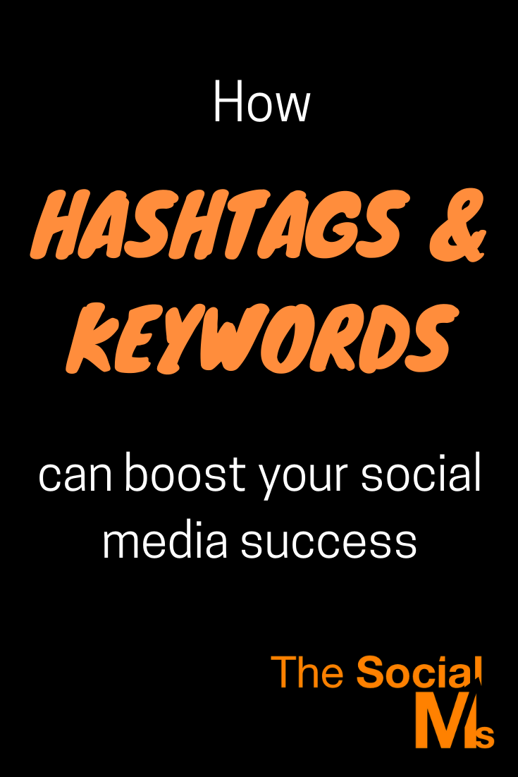 There are many similarities and differences between hashtags and keywords. you can use these similarities and differences to your advantage. SEO and social media are critical for any digital marketing campaign to keep up with the trends and conversations, and understanding how they operate is key to today's digital marketing.  #hashtags #keywords #socialmedia #seo #socialmediatips #bloggingtips