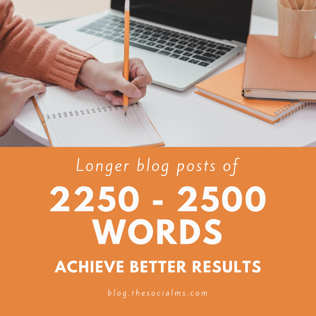 longer blog posts see better results