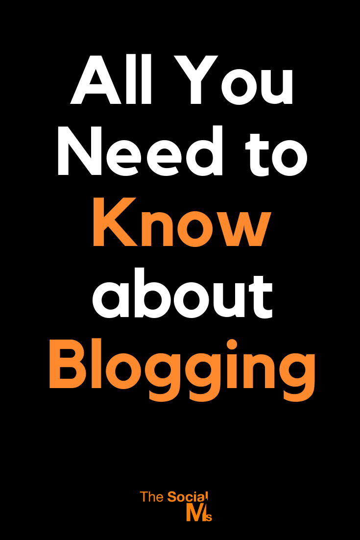 Take a look at the state of blogging in facts, numbers, and statistics. We will figure out what it takes to be successful with a blog business. Find advice, insights and knowledge from hard blogging facts. #bloggingtips #bloggingfacts #bloggingadvice #startablog