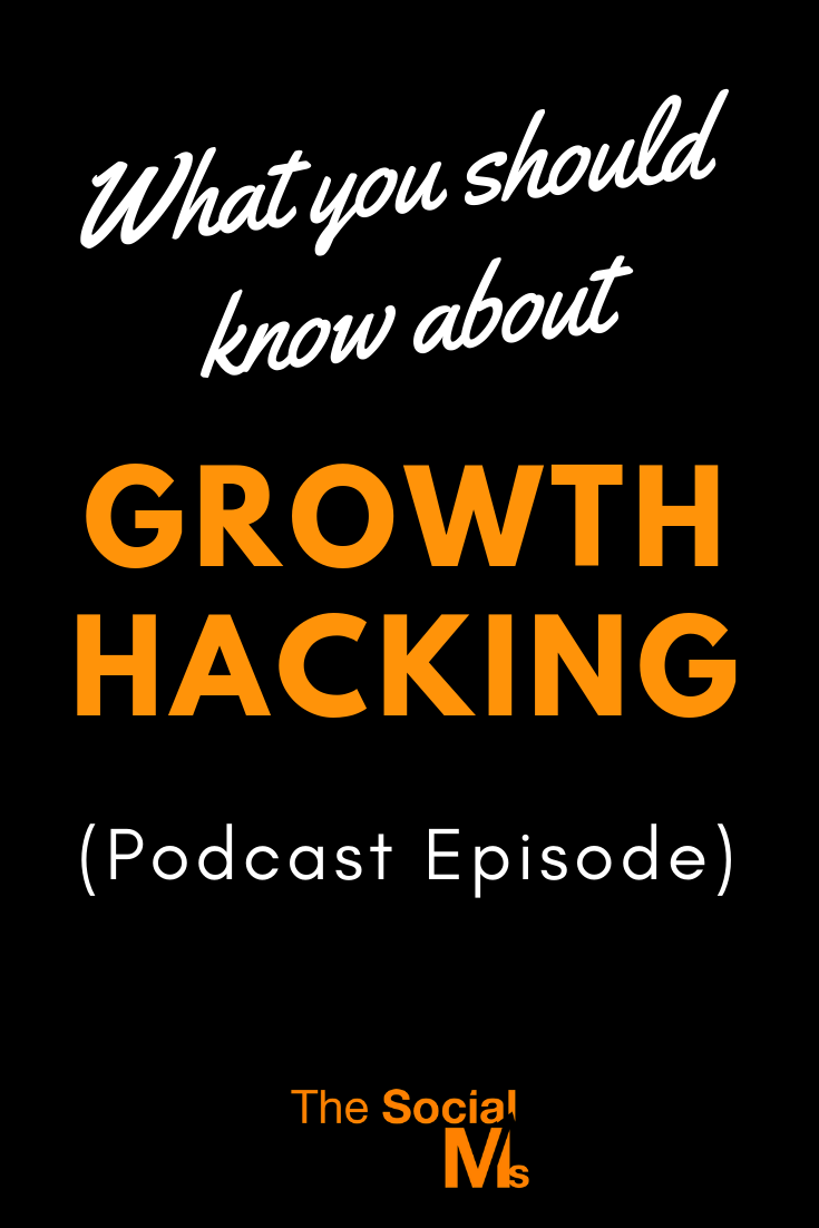 Growth hacking is one of those buzzwords online marketers love and use often. And when someone tells a growth hacking story, it often sounds simply like magic. Here I will explain the process that leads to those massive results. #growthhacking #startupmarketing #marketingprocess #marketingstrategy #onlinebusiness