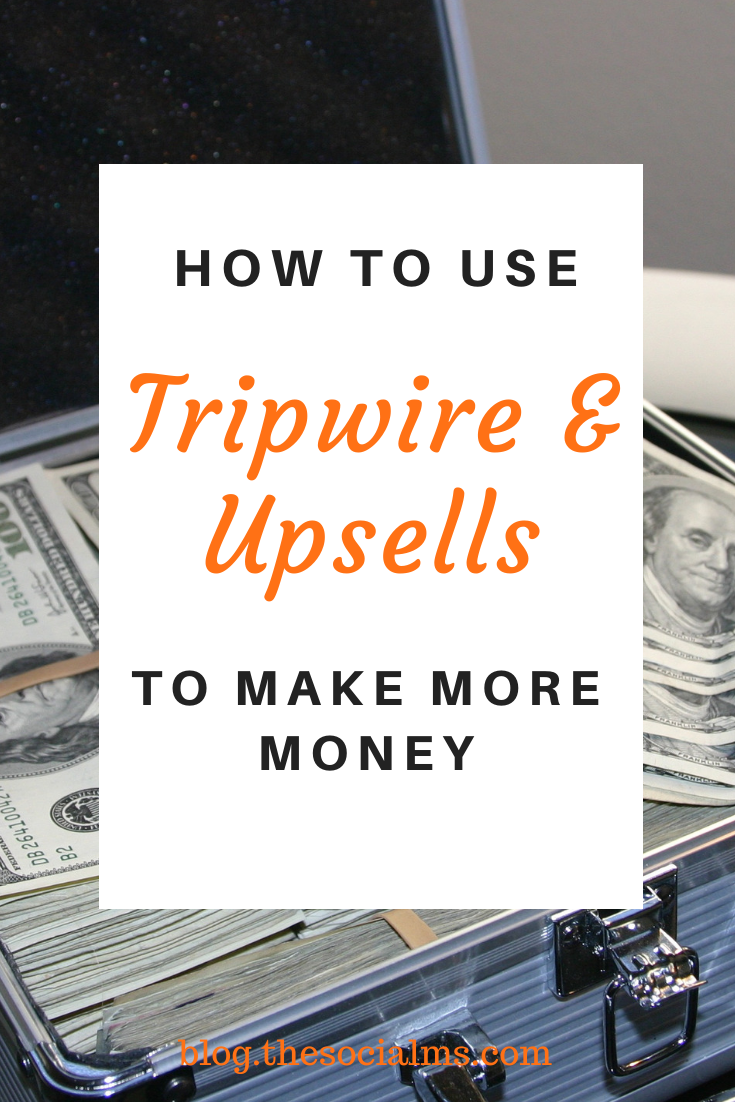 If you want to make money online, do not just focus on traffic. Learn about the other little tricks and strategies that can help you earn more money without multiplying your traffic #makemoneyblogging #bloggingformoney #bloggingtips #onlinebusiness #smallbusinessmarketing #startupmarketing