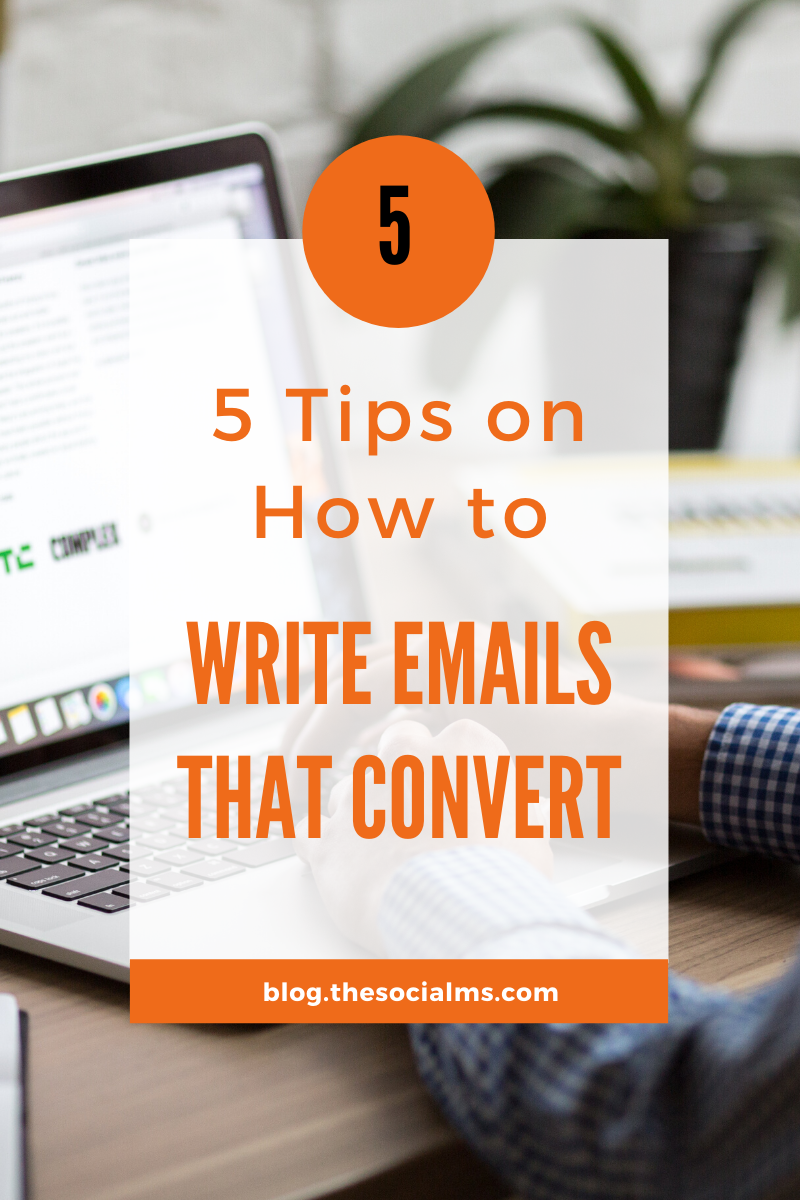 Build your e-mail marketing strategy so that it incorporates these simple tips and tricks. This will help you create successful promotional emails that will deliver tangible results and facilitate your business growth. #mailmarketing #makemoneyblogging #salesfunnel #bloggingformoney #onlinebusiness
