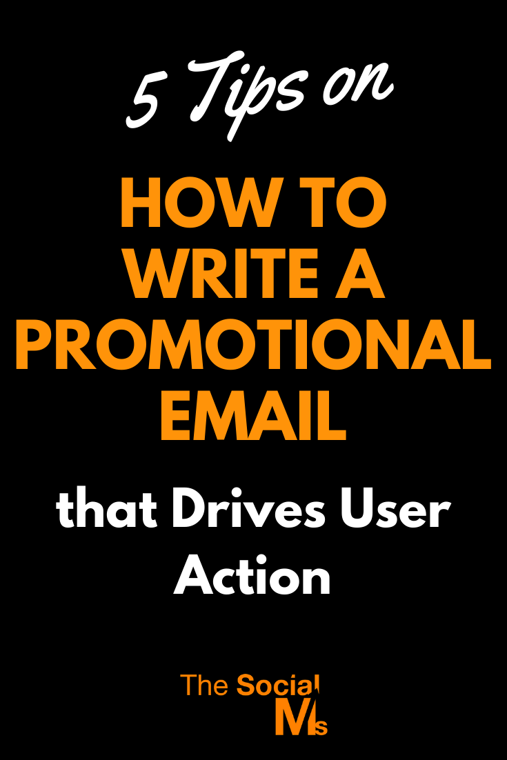 email marketing still retains its strong position and is one of the tools utilized by companies to promote their goods and services. Here are some of the best tips that give instructions on how to structure the promotional email so that it achieves its goal. #emailmarketing #salesfunnel #onlinebusiness #newslettermarketing #emailstrategy