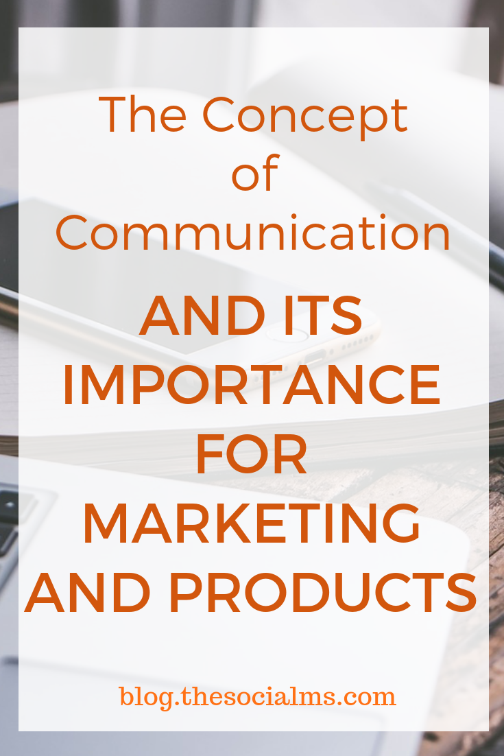 Do you want your product to shine because your marketing convinces people to buy it? Or do you want people to buy your product because you have a great product that solves a problem for your clients? #smallbusinessmarketing #ntrepreneurship #communication