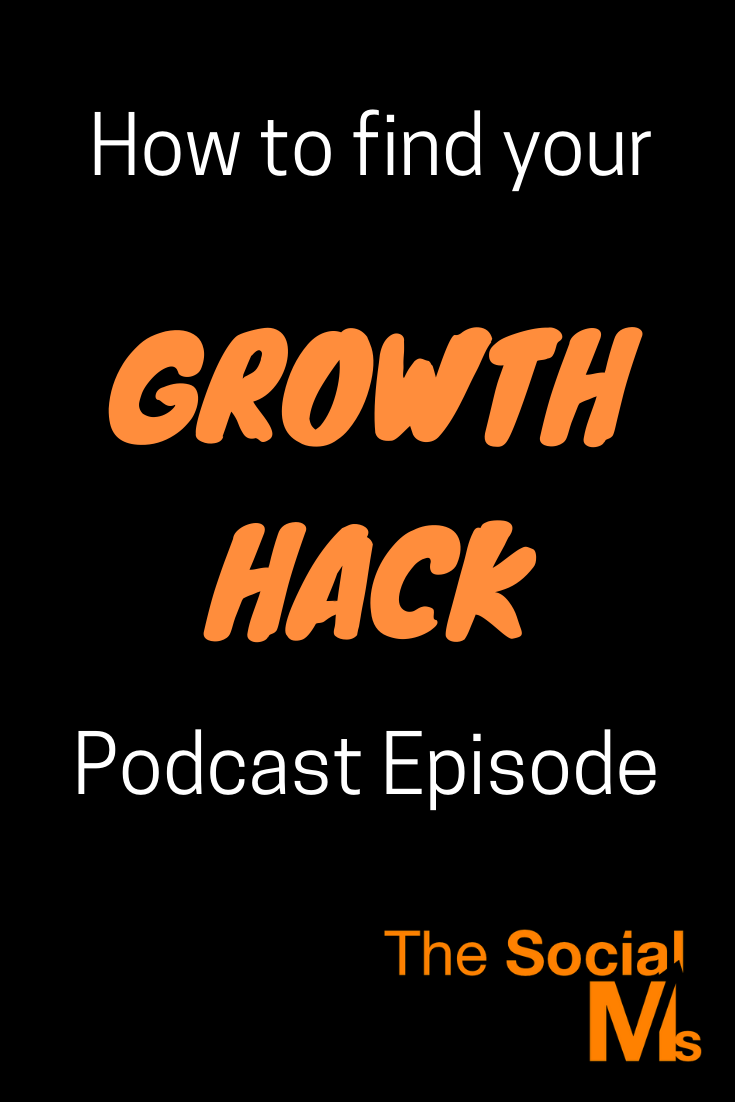 If you want marketing results through growth hacking, then you need to how it works and how to take this approach - and I promise you, if your business delivers any value at all, then you are going to succeed. #bloggingtips #growthhacking #onlinemarketing #digitalmarketing #growyourempire #blogpromotion #contentdistribution #marketingstrategy
