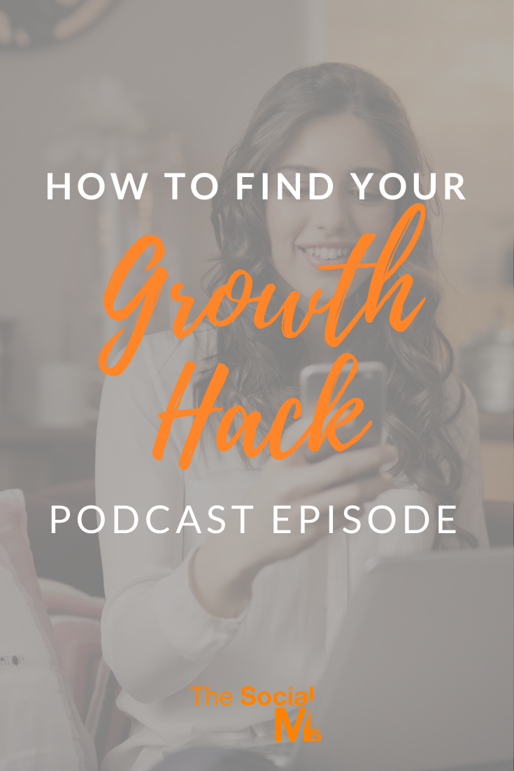 "Ever read a success story about a growth hack and thought: ""I will do exactly the same?"" If that is how you approach growth hacking, you will fail. Here is how to do it right! #growthhacking #bloggingtips #onlinemarketing #blogpromotion #contentdistribution"