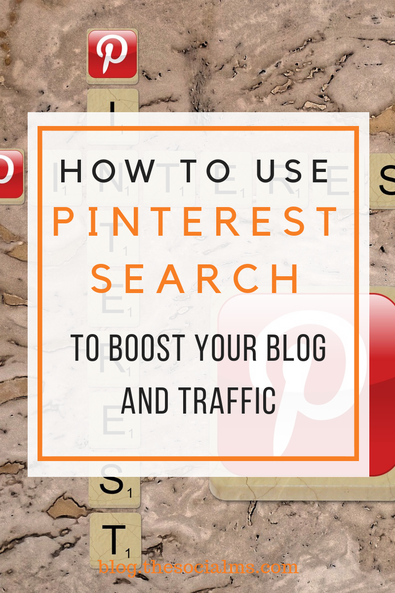 Why is the Pinterest search of so much importance for marketing success and blog traffic when Pinterest is a social media platform? How can you use the Pinterest search to earn more traffic from Pinterest? #pinterest #pinterestsearch #pinteresttraffic #blogtraffic #pinteresttips #pinterestmarketing