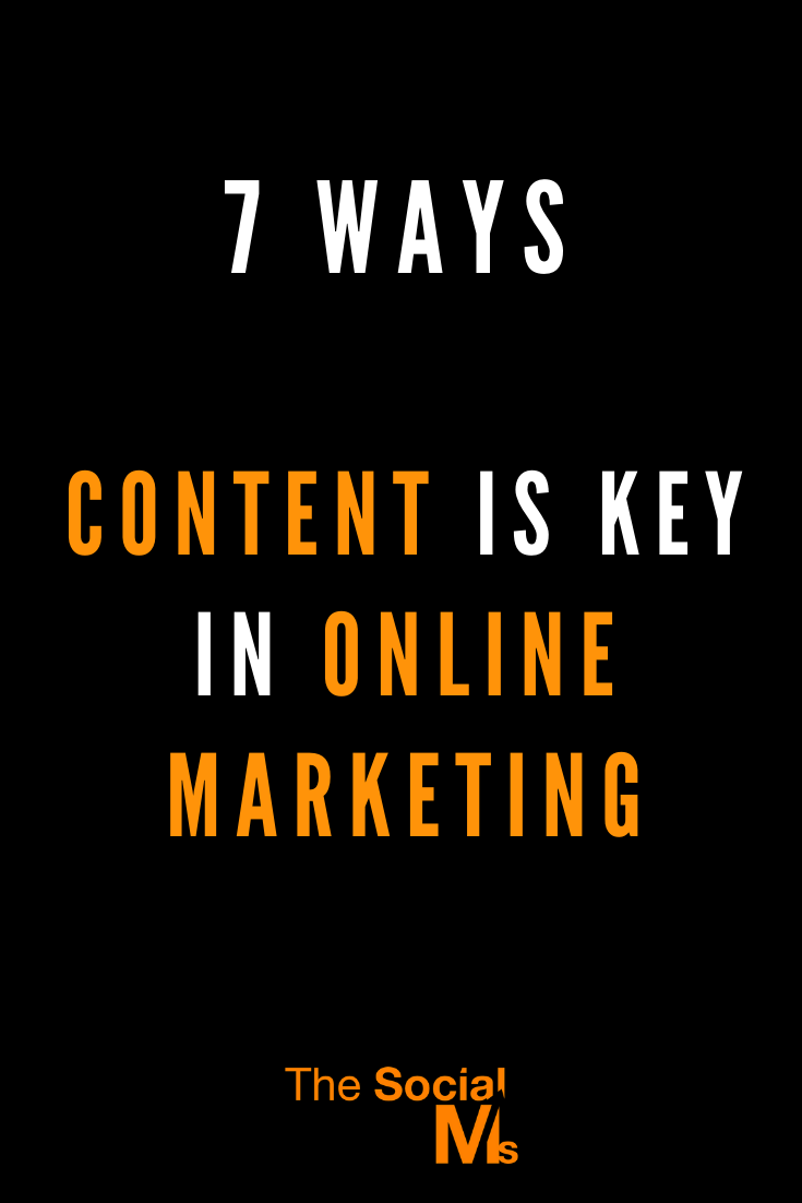 "Many business owners still underestimate the power of content in their marketing and business ventures. It may take a while to build online business success upon this power, it is not like ""create one piece of content and harvest a big success. #contentmarketing #blogcontent #blogpostcreation #blogwriting #contentcreation #bloggingtips #blogging101"