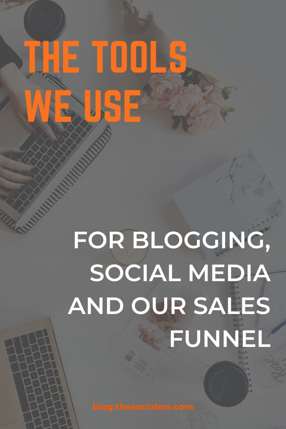 here is our 2020 list of tools that we use and recommend - with the reasons why we chose this tool over another. These tools will help you to become a better blogger - and make more money blogging. #bloggingtools #socialmediatools #makemoneblogging #salesfunnel #bloging101 #bloggingbusiness #onlinebusiness #smallbusinessmarketing