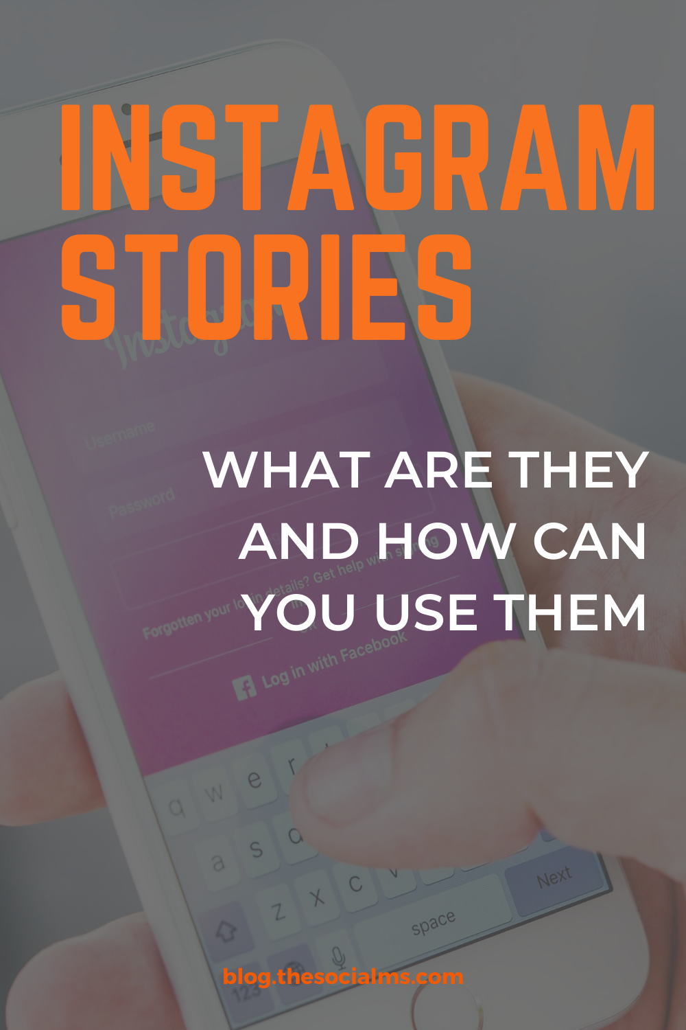 Instagram provides you with a huge variety of tools to make your stories interactive and engage with your audience through your stories. With the right strategy, you can use this story engagement to earn more followers and reach for your Instagram feed posts, too. Here is how you can use Instagram stories to increase engagement and grow your audience on Instagram. #instagram #instagramstories #instagramhacks #instagramtips #instagramfollowers #instagramengagement #instagramstrategy
