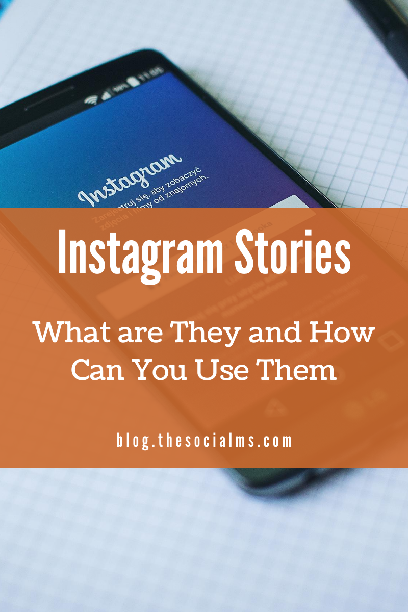 Do you know how to use Instagram Stories? And do you know all about the Instagram story features that you can use to increase engagement, reach and audience on your Instagram account. Here is how to use stickers and strategy to grow your Instagram with stories. #instagram #instagramstory #instagramstories #instagramhacks #instagramtips #instagramstrategy #instagramengagement