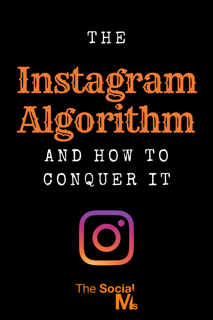 Instagram uses an algorithm to decide which content to show to its users. For Instagram success, you need to know the main ranking factors and understand how to play the Instagram algorithm for more reach. Here are the Instagram ranking factors for various content feeds on Instagram. #instagram #instagramfeed #instagramalgorithm #instagramtips #instagramsuccess