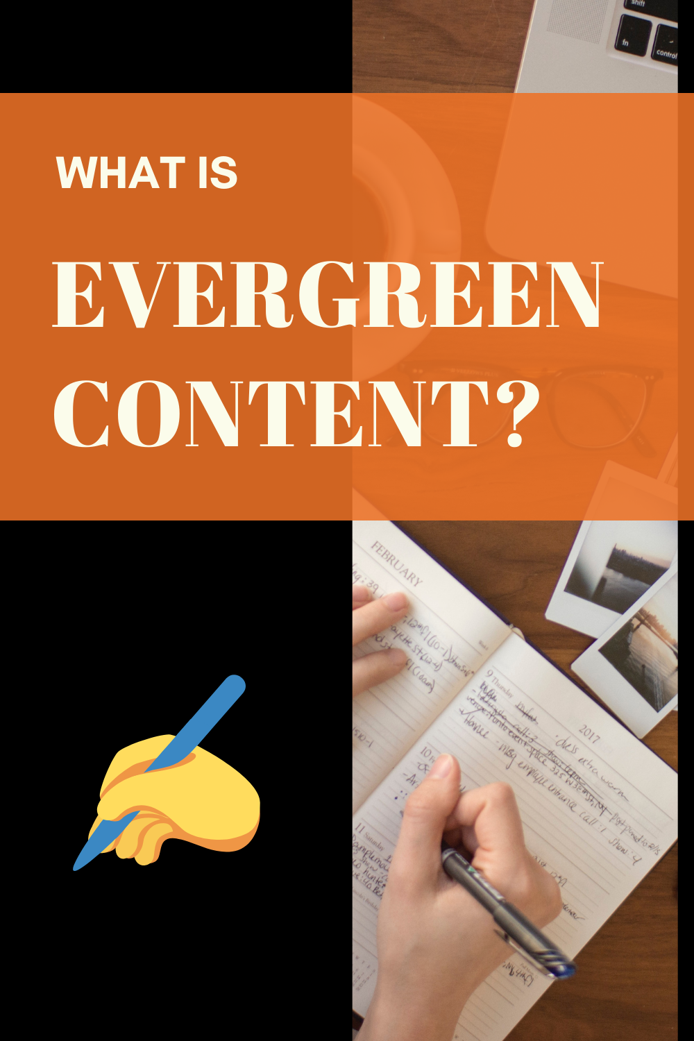 Would it not be nice to have an endless supply of outstanding blog posts that your target audience loves and that you can use in your blog traffic generation? The answer is evergreen content. Here is how you can use evergreen content to boost your blog traffic. #blogtraffic #trafficgeneration #blogtrafficgeneration